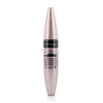 Maybelline Lash Sensational Lash Multiplying Mascara - Black