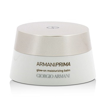 Giorgio Armani Armani Prima Glow-On Moisturizing Balm