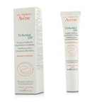 Avene TriAcneal DAY Mattifying Lotion