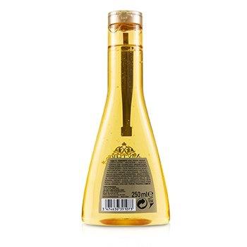 L'Oreal Professionnel Mythic Oil Shampoo with Argan Oil & Myrrh (Thick Hair)