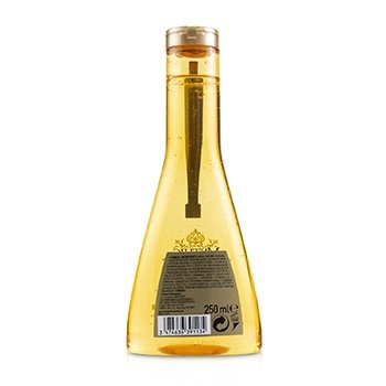 L'Oreal Professionnel Mythic Oil Shampoo with Osmanthus & Ginger Oil (Normal to Fine Hair)