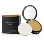 BareMinerals BarePro Performance Wear Powder Foundation - # 21 Sable