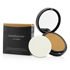 BareMinerals BarePro Performance Wear Powder Foundation - # 22 Teak