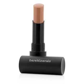 BareMinerals Gen Nude Radiant Lipstick - Kitty