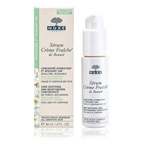Nuxe Creme Fraiche De Beaute Serum 24HR Soothing And Moisturizing Concentrate For All Sensitive Skins (Exp. Date: 03/2017)