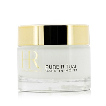 Helena Rubinstein Pure Ritual Care-In-Moist Hydra Wrapping Cream