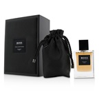 Hugo Boss Boss The Collection Damask & Oud EDT Spray