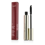 Clarins Supra Volume Mascara - # 01 Intense Black