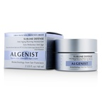 Algenist Sublime Defense Anti-Aging Blurring Moisturizer SPF 30