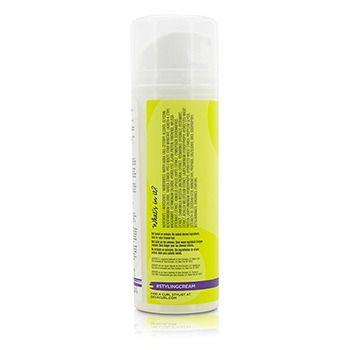 DevaCurl Styling Cream (Touchable Curl Definer - Define & Control)