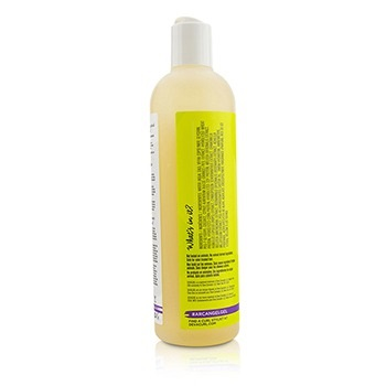 DevaCurl Arc Angel Gel (Maximum Hold No-Crunch Styler - Define & Control)