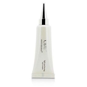 Olay White Radiance Light-Perfecting Eye Cream