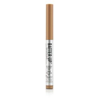 TheBalm Batter Up Eyeshadow Stick - Curveball