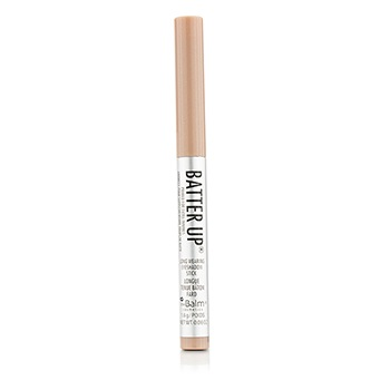 TheBalm Batter Up Eyeshadow Stick - Moon Shot