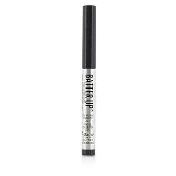 TheBalm Batter Up Eyeshadow Stick - Night Game