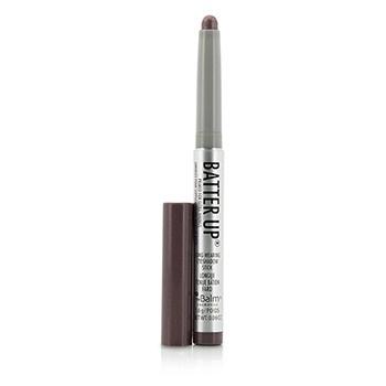 TheBalm Batter Up Eyeshadow Stick - Pinch Hitter
