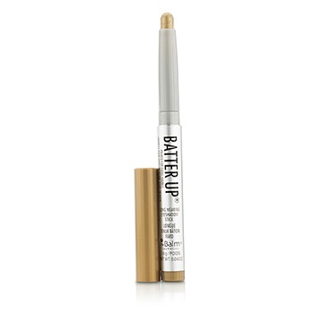 TheBalm Batter Up Eyeshadow Stick - Shutout