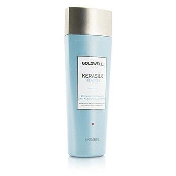 Goldwell Kerasilk Repower Anti-Hairloss Shampoo (For Thinning, Weak Hair)