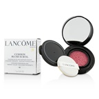 Lancome Cushion Blush Subtil - # 02 Rose Limonade