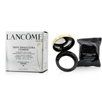 Lancome Teint Idole Ultra Cushion Liquid Cushion Compact SPF 50 - # 02 Beige Rose