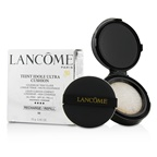 Lancome Teint Idole Ultra Cushion Liquid Cushion Compact SPF 50 Refill - # 02 Beige Rose