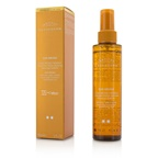 Esthederm Sun Bronz Dry Oil Care 2 Suns Active Age Protection Sublimating Tan - Moderate Sun - For Body & Hair