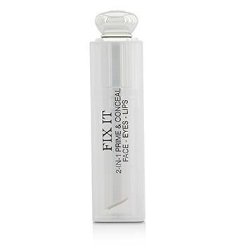 Christian Dior Fix It Backstage Pros Concealer - #025 Medium Beige