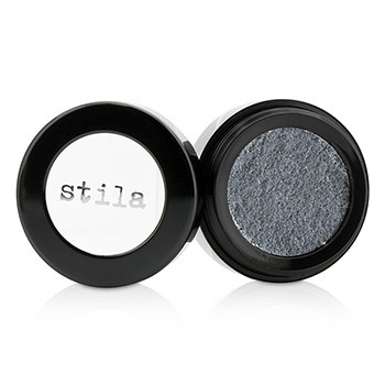 Stila Magnificent Metals Eye Liner - Metallic Gunmetal (Deep Charcoal Shimmer)