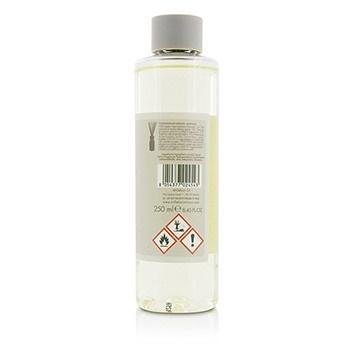 Millefiori Via Brera Fragrance Diffuser Refill - Earl Grey