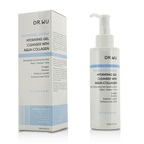 DR.WU Hydrating System Hydrating Gel Cleanser With Aqua-Collagen