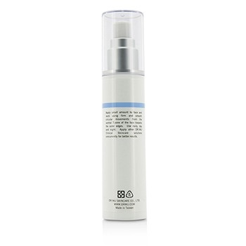 DR.WU Hydrating System Extra Hydrating Lotion With Aqua-Collagen