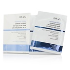 DR.WU Hydrating System Extreme Hydrate Bio-Cellulose Mask With Hyaluronic Acid