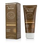 Avene Moisturizing Self-Tanning Silky Gel For Face & Body - For Sensitive Skin