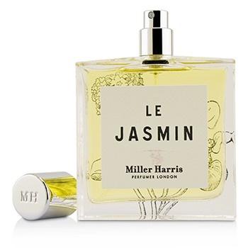 Miller Harris Le Jasmin EDP Spray