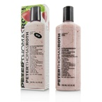 Peter Thomas Roth Strawberry Scrub Fruit Enzyme Polisher - For Face & Body
