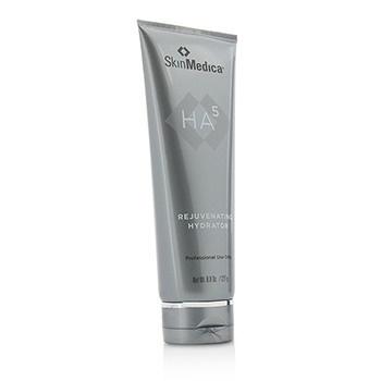 Skin Medica HA5 Rejuvenating Hydrator (Salon Size)