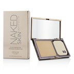 Urban Decay Naked Skin Ultra Definition Powder Foundation - Light Neutral