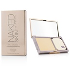 Urban Decay Naked Skin Ultra Definition Powder Foundation - Medium Light Warm
