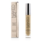 Urban Decay Naked Skin Weightless Complete Coverage Concealer - Med-Dark Warm