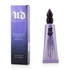 Urban Decay Complexion Primer Potion - Brightening & Tightening
