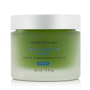 Skin Ceuticals Phyto Corrective Masque