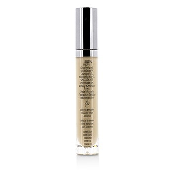 Urban Decay Naked Skin Weightless Complete Coverage Concealer - Med-Light Neutral