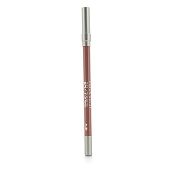 Urban Decay 24/7 Glide On Lip Pencil - Naked