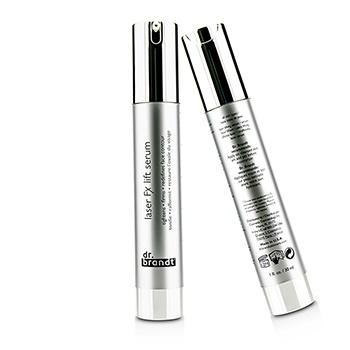 Dr. Brandt Laser Fx Lift Serum Duo Pack