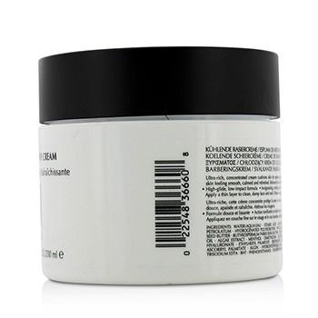 Lab Series Lab Series Cooling Shave Cream - Jar