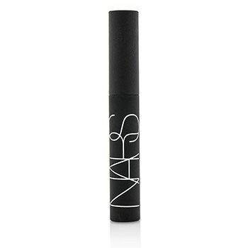 NARS Audacious Mascara - Black Moon