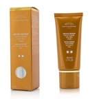 Esthederm Bronz Repair Anti-Wrinkle Sun Care 2 - Moderate Sun - For Face