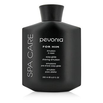 Pevonia Botanica Easy-Glide Shaving Emulsion