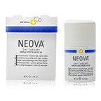 Neova Day Therapy Broad Spectrum SPF 30 (Exp. Date: 06/2017)