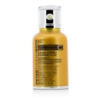 Peter Thomas Roth Camu Camu Power Cx30 Vitamin C Brightening Serum (Unboxed)